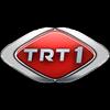 TRT 1 TV radio online