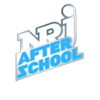NRJ Afterschool online television