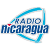 Radio Nicaragua 620