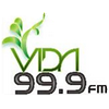 Estéreo Vida 99.9 radio online