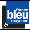 France Bleu Mayenne 96.6