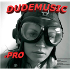 DudeMusic