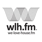 WE-LOVE-HOUSE.FM radio online
