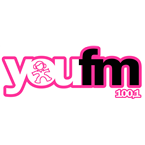You FM radio online