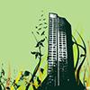 [DI] Jungle radio online