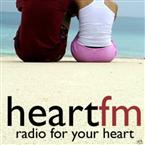 Heart Fm radio online