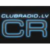 CLUBRADIO radio online