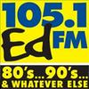 Ed FM 105.1