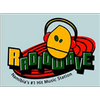 Radio Wave 96.7 radio online
