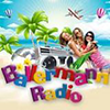 Ballermann Radio Party