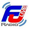 FJ Live Radio