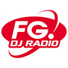 Radio FG 98.2