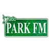 Radio Park FM 93.9