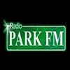 Radio Park FM 93.9