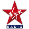 Virgin Radio 99.4