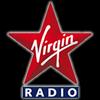 Virgin Radio 99.4 radio online