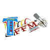 Tamils Flash FM radio online