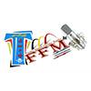 Tamils Flash FM