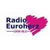 Radio Euroherz 88.0 radio online