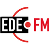 EDE FM 107.3