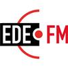 EDE FM 107.3 radio online