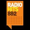 Radio Hits 88.2 radio online
