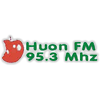Huon FM 95.3 radio online