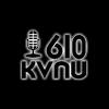 KVNU 610