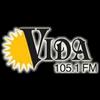 Estereo Vida FM 105.1
