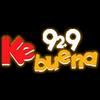 Ke Buena FM 92.9