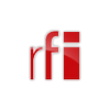 RFI Afrique 96.1 radio online
