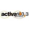 Activa 103.3 radio online