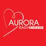 Radio Aurora 100.6 radio online