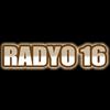 Radyo 16 96.3