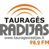Taurages Radijas 98.2