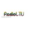 RadioLTU radio online