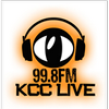 KCC Live 99.8 radio online
