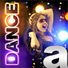 A Better Dance Radio online television