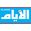 Alayam FM 93.3 online television
