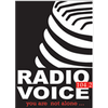 Radio Voice 104.2 FM radio online