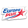 Europa Plus 107.7 online television
