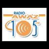 Radio Awaz 105.0