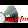 Rock FM 104.1 online television