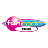 Fun Radio Rock radio online