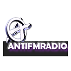 Anti FM radio online