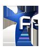 Futuradios Dance radio online
