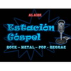 Estación Gospel radio online