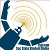 KSSU DOTCOM radio online