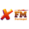 XFM Portugal online television