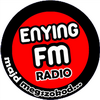Enying FM radio online